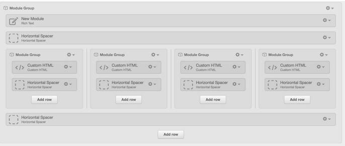 Example_CSS Flip Animation