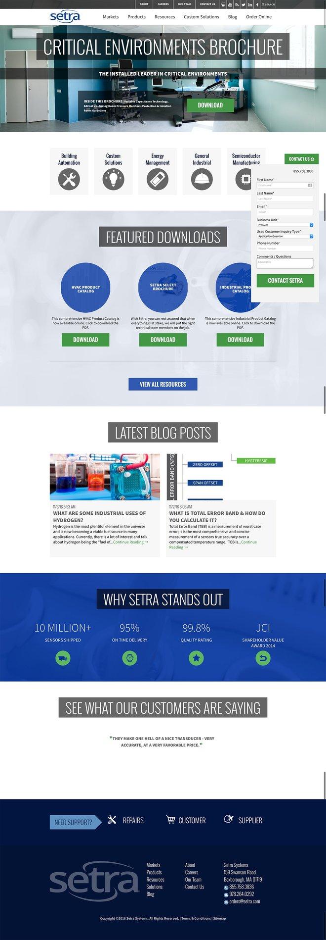 Setra Desktop.jpg