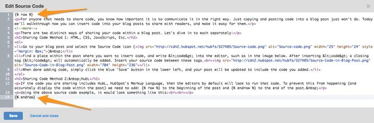 Source-Code-2.png