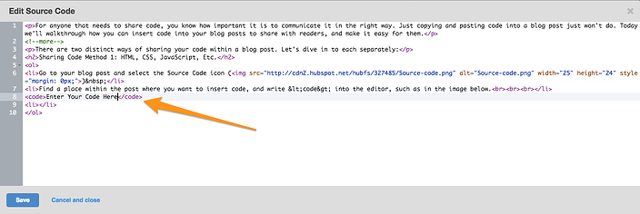 Source-Code-in-Blog-Post.png
