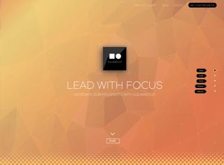 Squaredot - Inbound Marketing Agency