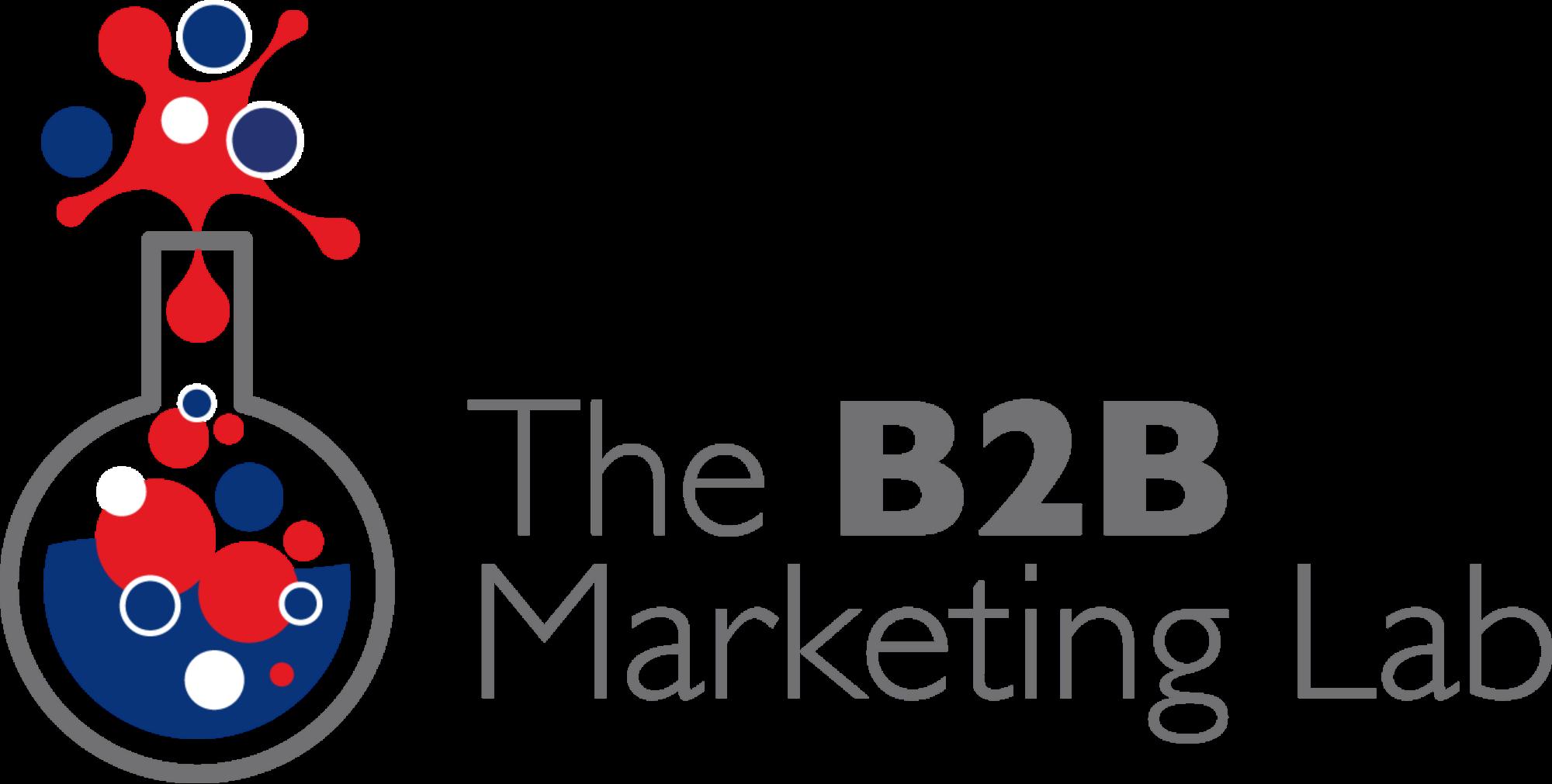 The B2B Marketing Lab Logo Uncompressed.png