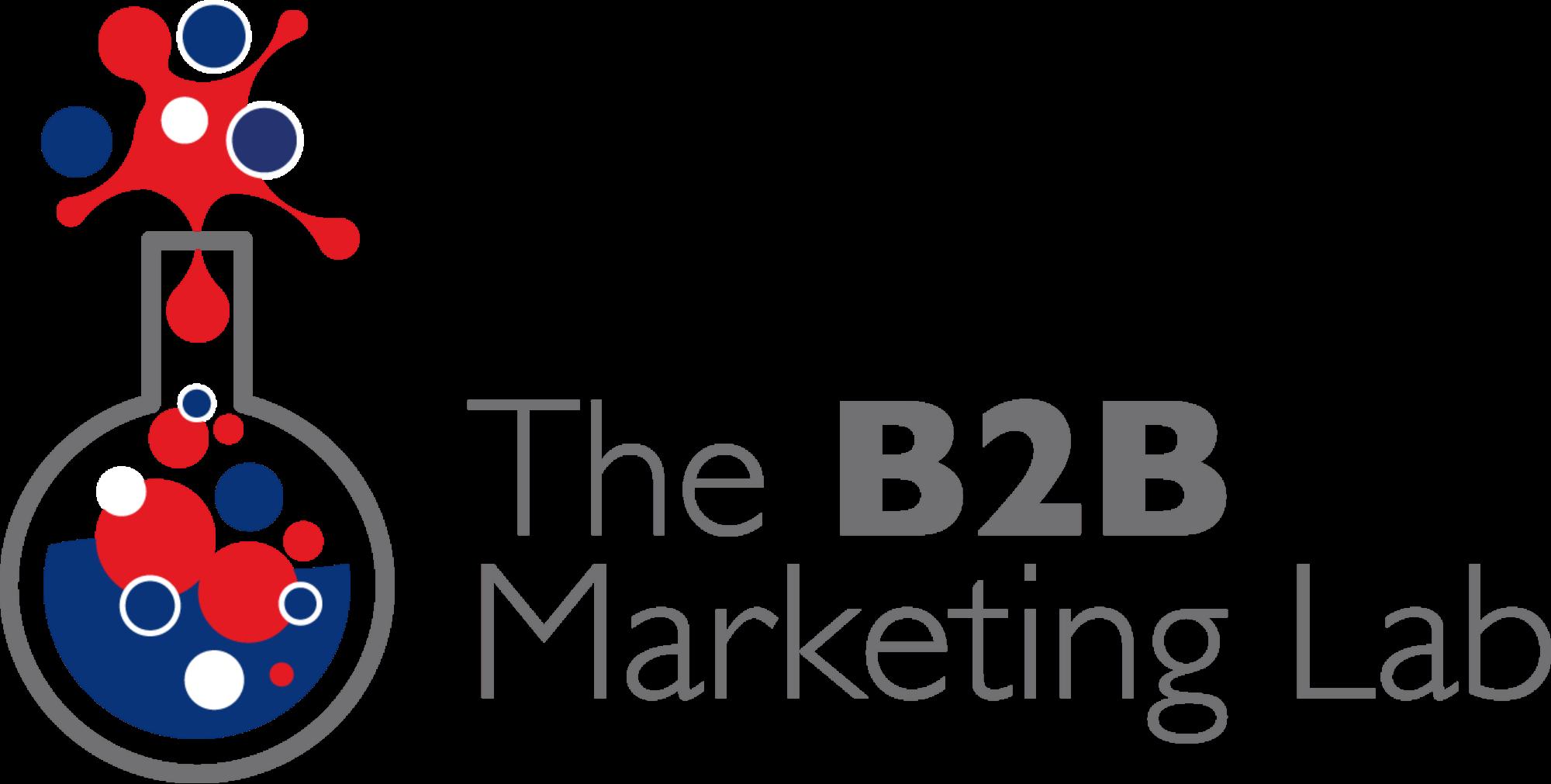 The B2B Marketing Lab Logo compressed.png