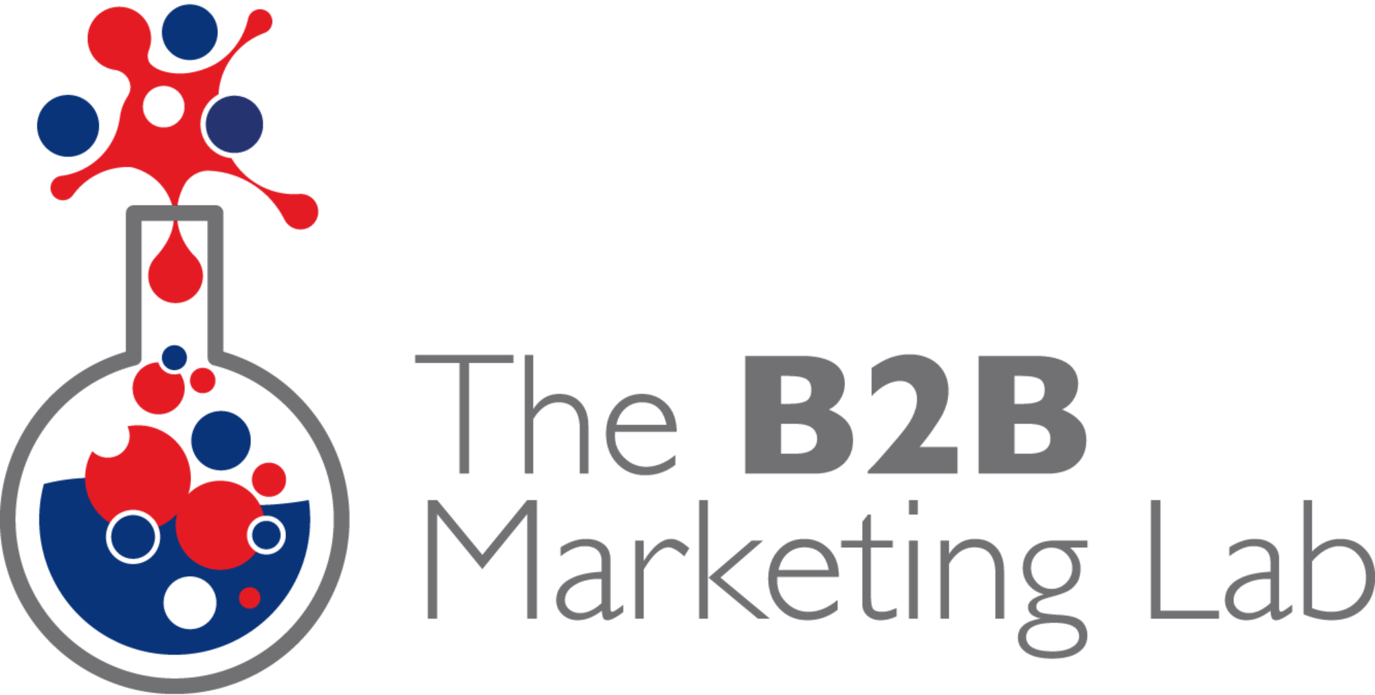 The B2B Marketing Lab Logo compressed.png