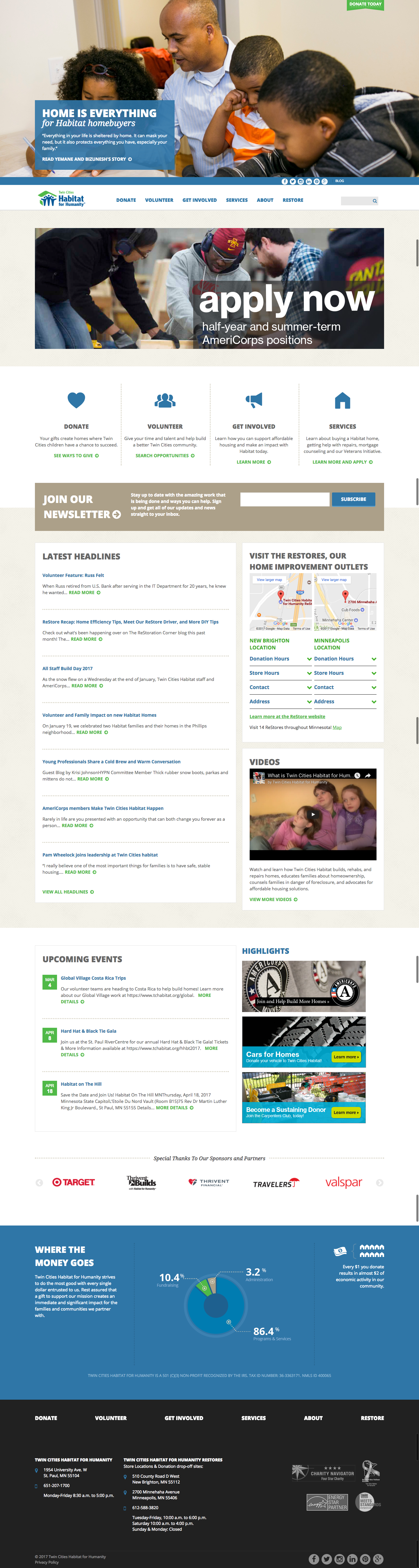 Twin-Cities-Habitat-for-Humanities-Desktop.png