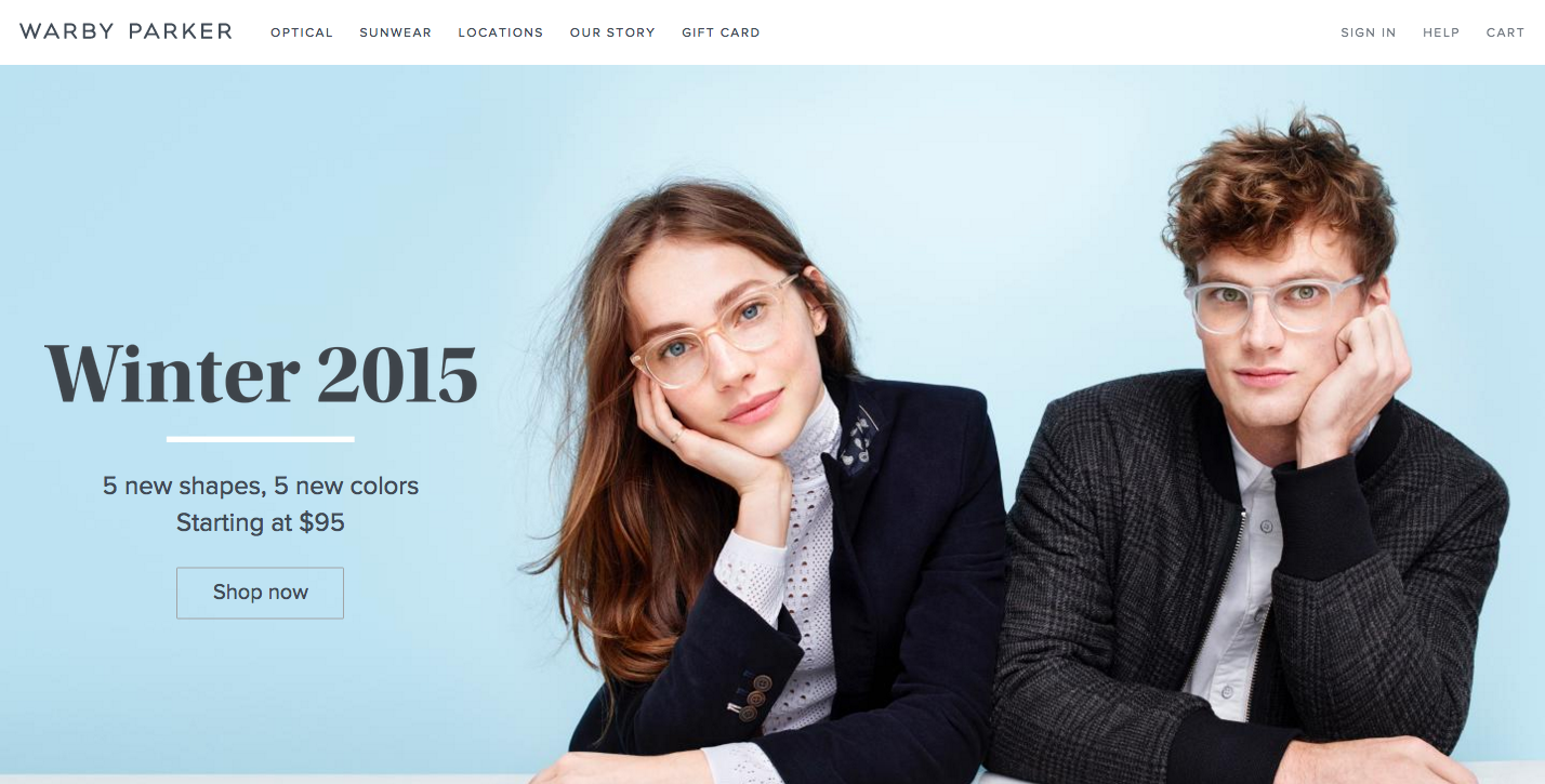 Warby_Parker.png