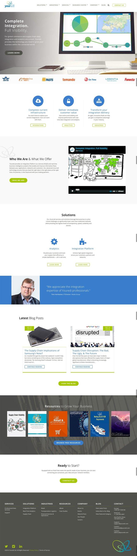 Youredi Desktop.jpg