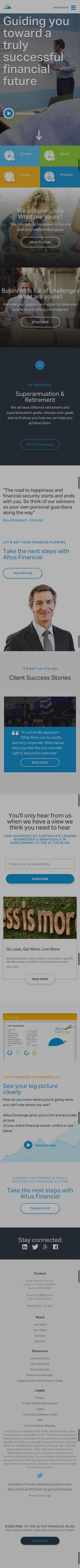 altus_mobile.png