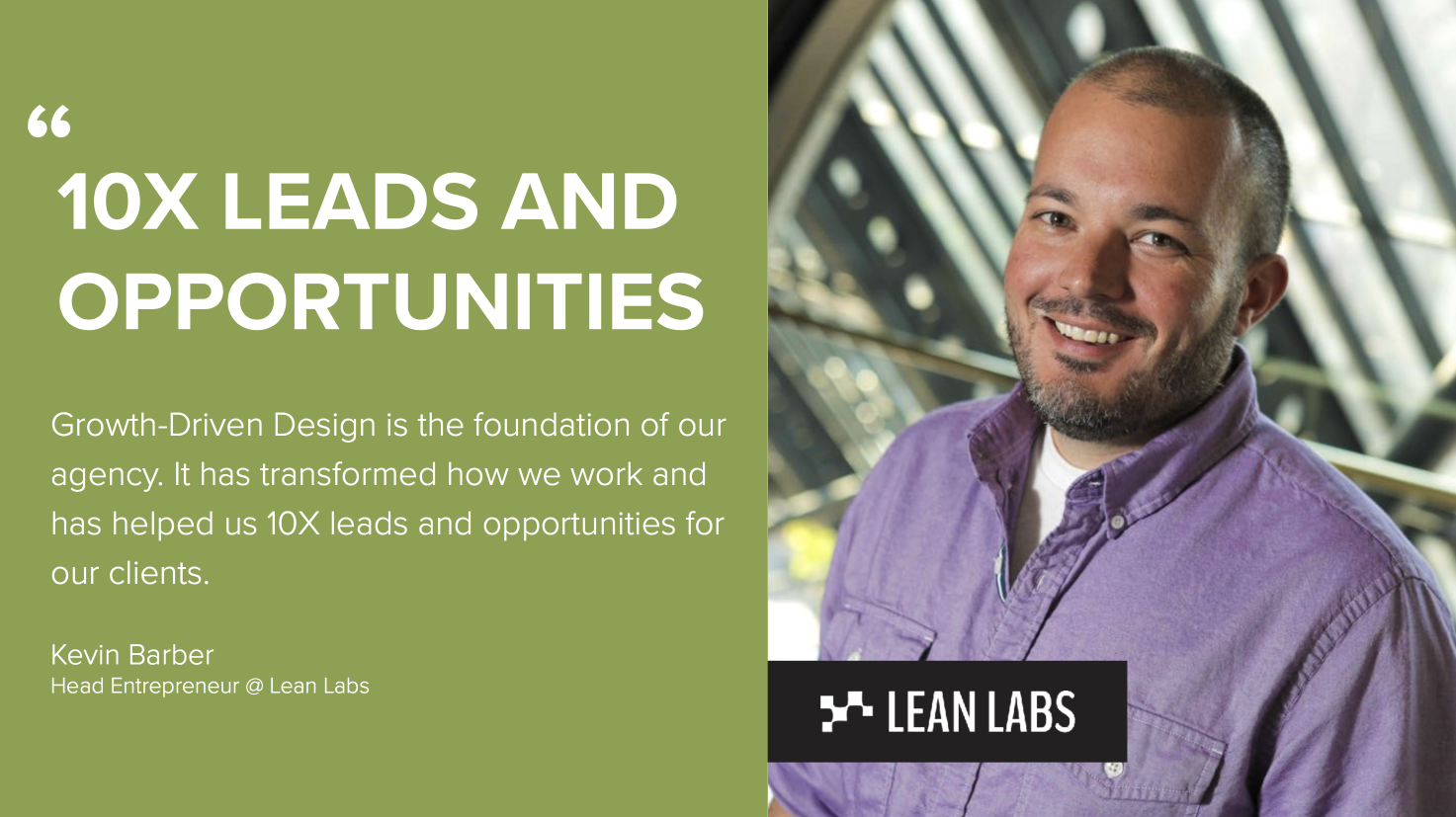 leanlabs-gdd.png