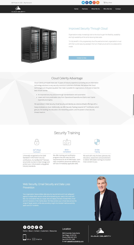 cloud_celerity_desktop.png