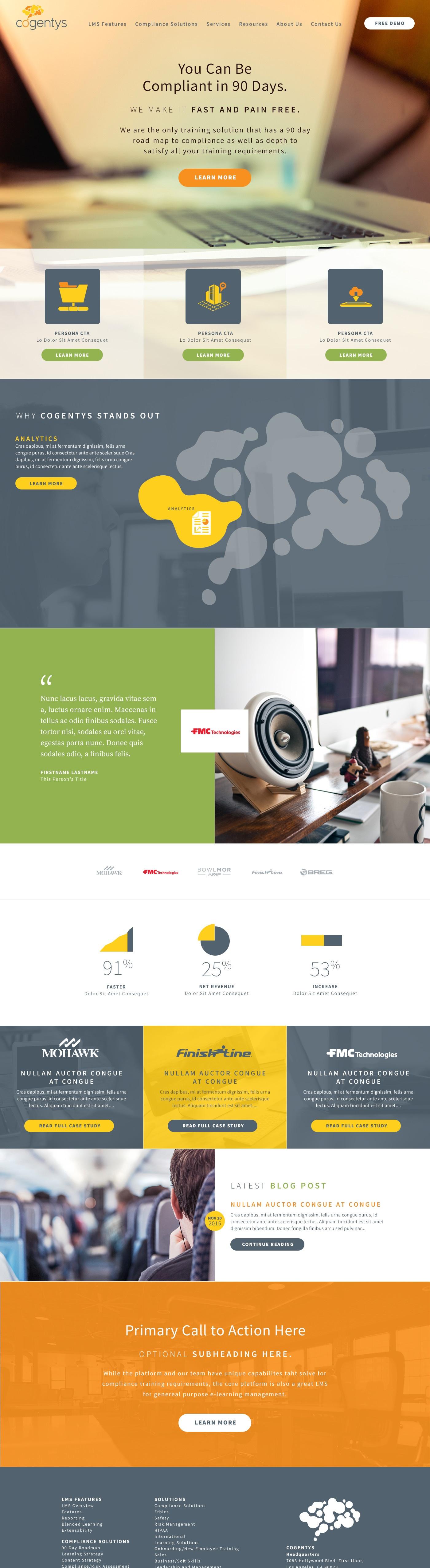 cogentys-desktop.jpg