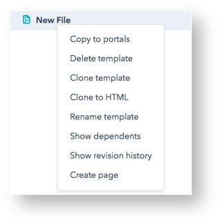 contextual menu 2.png
