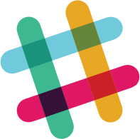 hubspot-cms-developer-slack