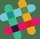 hubspot-cms-developer-slack