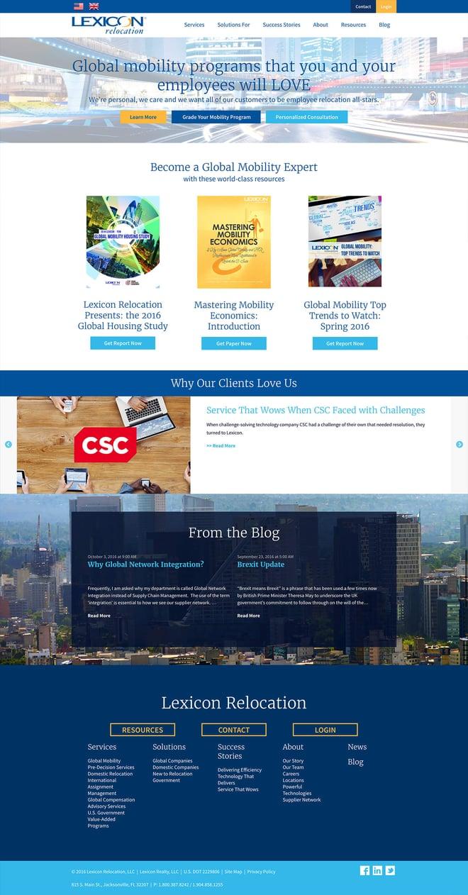 lexicon-desktop.jpg