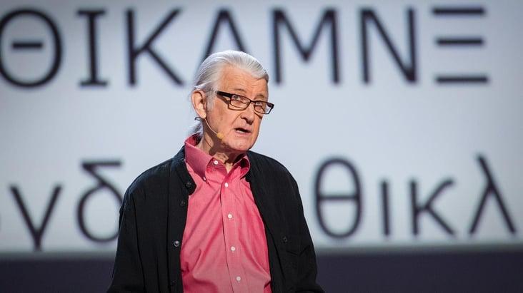 ted-talks-design